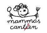 Mammas Canteen