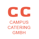 Campus Catering GmbH